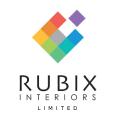 Rubix Interiors Ltd